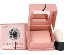 Teint Highlighter Dandelion Twinkle