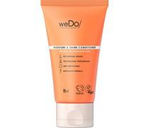 weDo Professional Silicone Free Conditioner Moisture & Shine