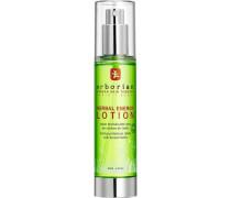 Pflege 7 Herbs Herbal Energy Lotion