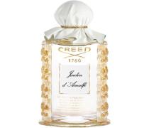 Les Royales Exclusives Jardin d'Amalfi Eau de Parfum Schüttflakon