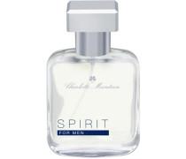 Herrendüfte Spirit Eau de Toilette Spray
