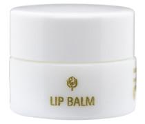 Gesichtspflege Individualpflege Lippenbalsam