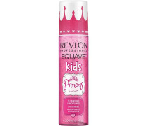 Haarpflege Equave Kids Princess Conditioner