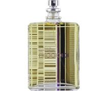 Unisexdüfte Escentric Escentric 01 Eau de Parfum Spray