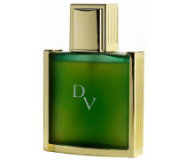 Herrendüfte Duc de Vervins Eau de Toilette Spray
