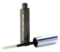 Make-up Augen Tinted Eyebrow Controller