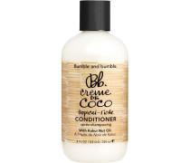 Conditioner Creme de Coco Conditioner