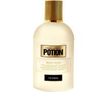 Damendüfte Potion Shower Gel