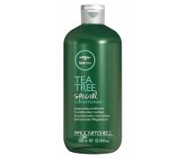 Haarpflege Tea Tree Special Conditioner