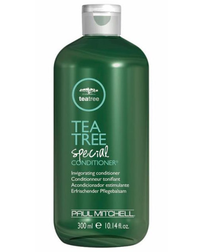 Haarpflege Tea Tree Special Conditioner