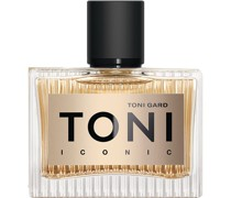 Iconic Eau de Parfum Spray