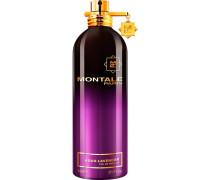 Unisexdüfte Aoud Aoud LavenderEau de Parfum Spray