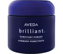 Hair Care Styling Brilliant Humectant Pomade