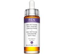 Bio-Retinoid Anti-Wrinkle Concentrate Oil