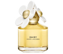 Damendüfte Daisy Eau de Toilette Spray