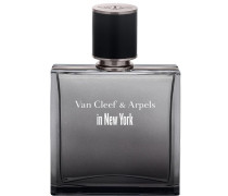 Herrendüfte In New York Eau de Toilette Spray