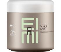 EIMI Texture Shape Shift Modellier Gum mit Glanz