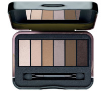 Augen Eyeshadow Be Pure Palette Nr. 30 Purely Me