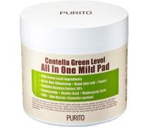 Reinigung & Masken Centella Green Level All in One Mild Pad
