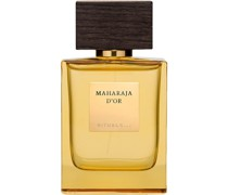 Eau de Parfum Maharaja d'Or Spray Travel