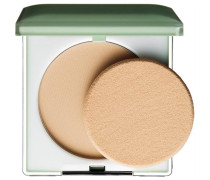 Make-up Puder Stay Matte Sheer Pressed Powder Oil Free Nr. 03 Beige