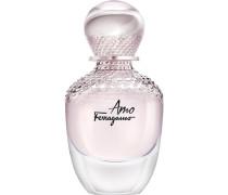 Amo Eau de Parfum Spray