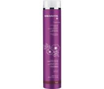 Haarpflege Luxviva Mauve Color Enricher Shampoo