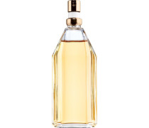 Damendüfte L'Heure Bleue Eau de Parfum Spray Nachfüllung