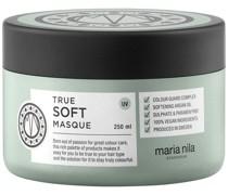 Haarpflege True Soft Masque