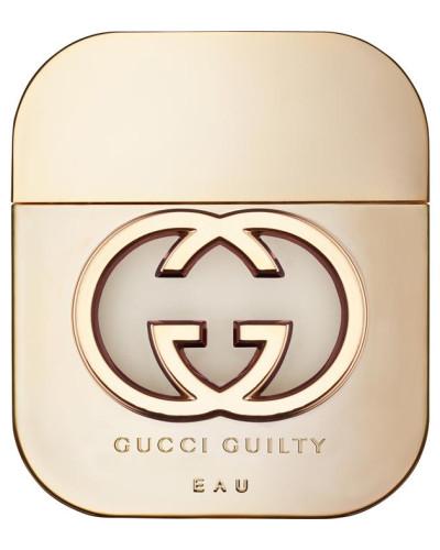 Guilty Eau Pour Femme de Toilette Spray