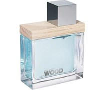 Damendüfte Crystal Creek Wood Eau de Parfum Spray