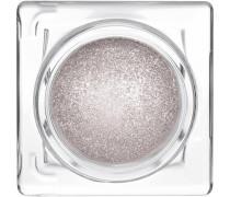 Gesichts-Makeup Puder Aura Dew Nr. 01