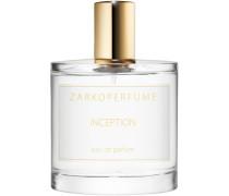 Unisexdüfte Inception Eau de Parfum Spray