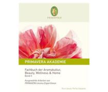 Home Duftbücher Fachbuch der Aromatherapie Duftbuch