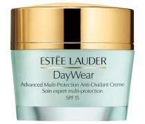 Gesichtspflege DayWear Multi Protection Anti-Oxidant Cream SPF 15 Normale-Mischhaut