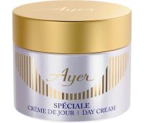 Pflege Speciale Day Cream
