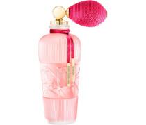 Kollektionen Mon Premier Cristal Sensuel Eau de Parfum Spray Crystal Edition