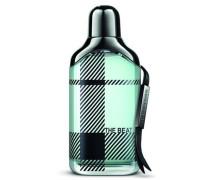 Herrendüfte The Beat for Men Eau de Toilette Spray