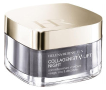 Pflege Collagenist V-Lift Night Cream