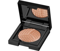 Make-up Eyes Miracle Eye Shadow Mocca 070