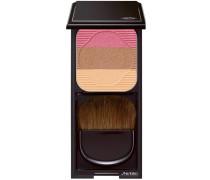 Make-up Gesichtsmake-up Face Color Enhancing Trio PK1 Lychee