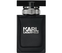 Herrendüfte Men Eau de Toilette Spray