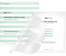 Gesichtspflege Imprinting Hydrogel Mask