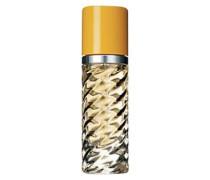 Unisexdüfte Dirty Velvet Eau de Parfum Spray