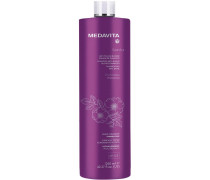 Luxviva Anti Yellow Blonde Enhancer Shampoo