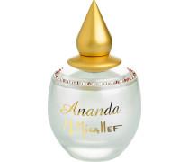 Ananda Eau de Parfum Spray