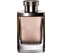 Herrendüfte Ultimate Eau de Toilette Spray