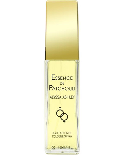 Essence De Patchouli Eau Parfumée Cologne Spray