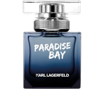 Herrendüfte Paradise Bay Men Eau de Toilette Spray