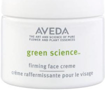 Skincare Feuchtigkeit Green ScienceFirming Face Creme